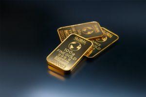 Inwestycja w złoto – jak inwestować mądrze?