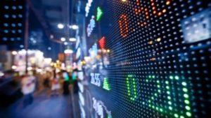 Inwestowanie w waluty – kompendium dla początkujących